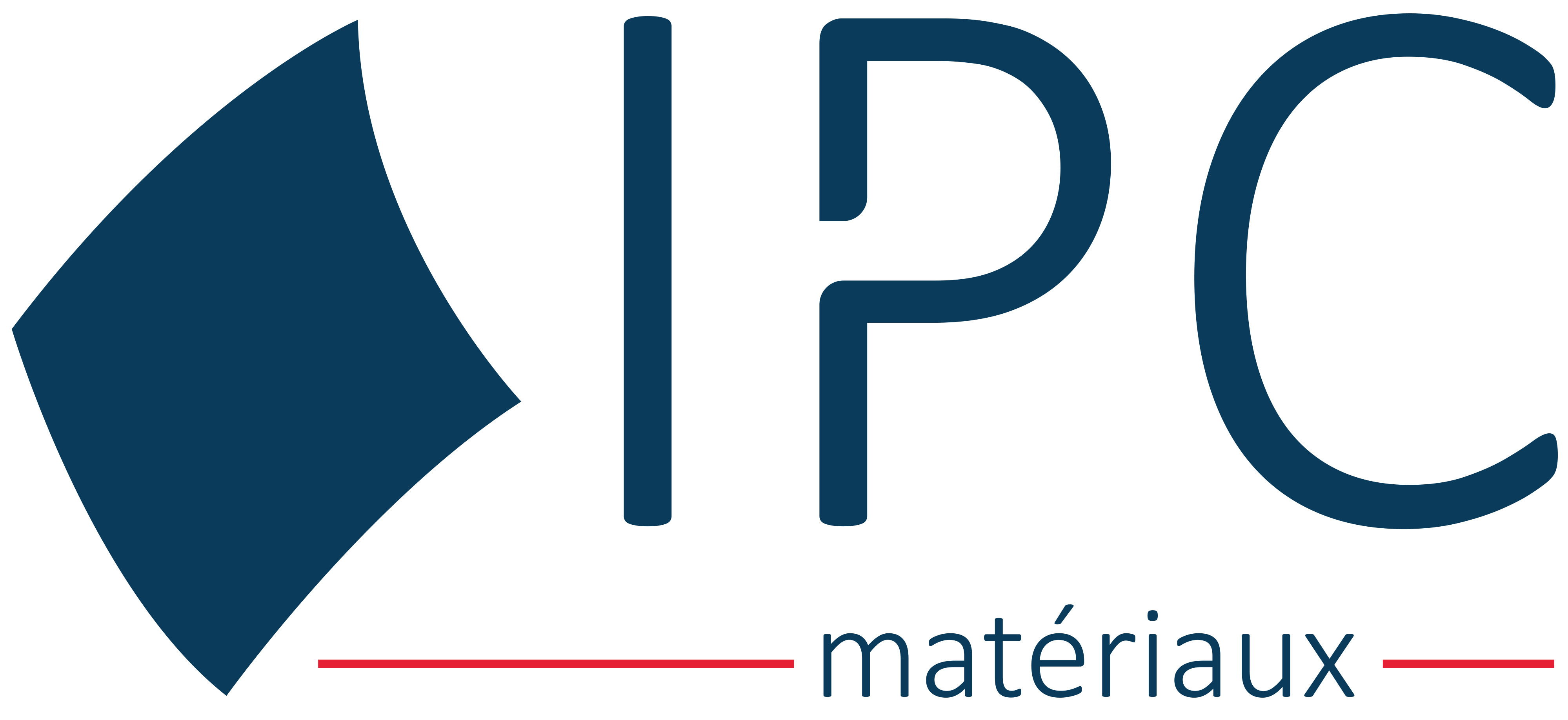 IPC materiaux